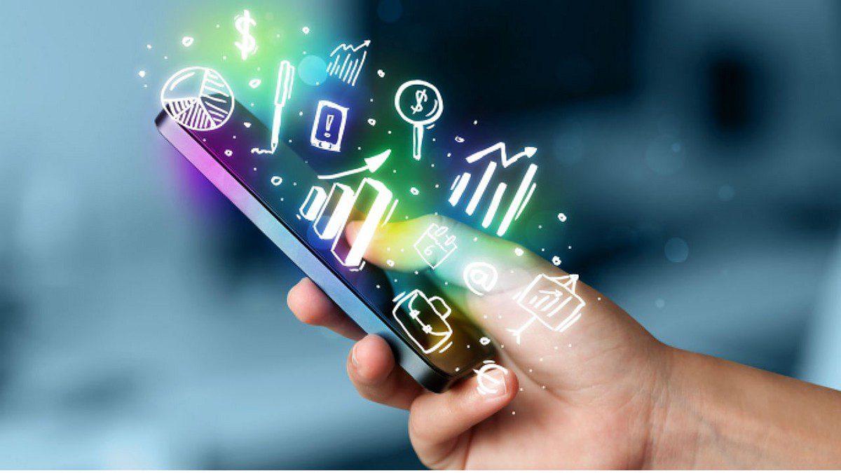 Мессенджеры и будущее маркетинга