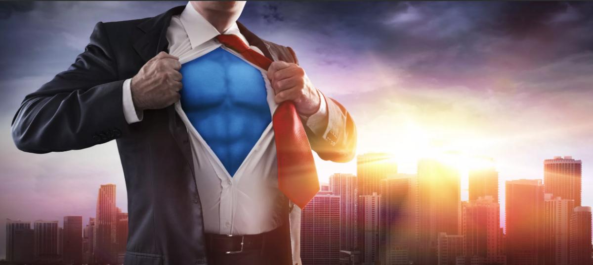 Как чат-боты трансформируют бизнес и почему они вам нужны