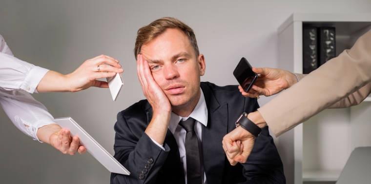 5 причин, по которым ваш чат-бот не привлекает клиентов, и как это исправить