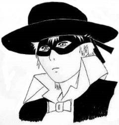 Zorro Consulting